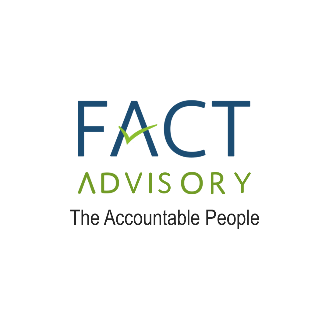 FACT Advisory Logo
